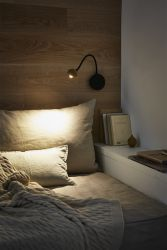 MARSET_HR_No8 oak bedside lamp